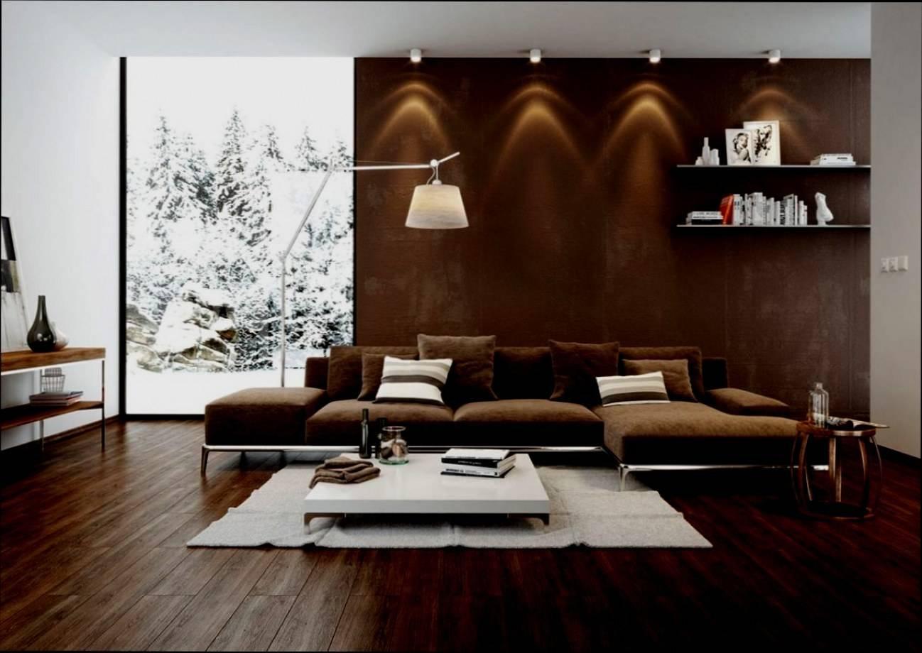wohnzimmer deko grau braun inspirational wohnzimmer braun rosa of wohnzimmer deko grau braun
