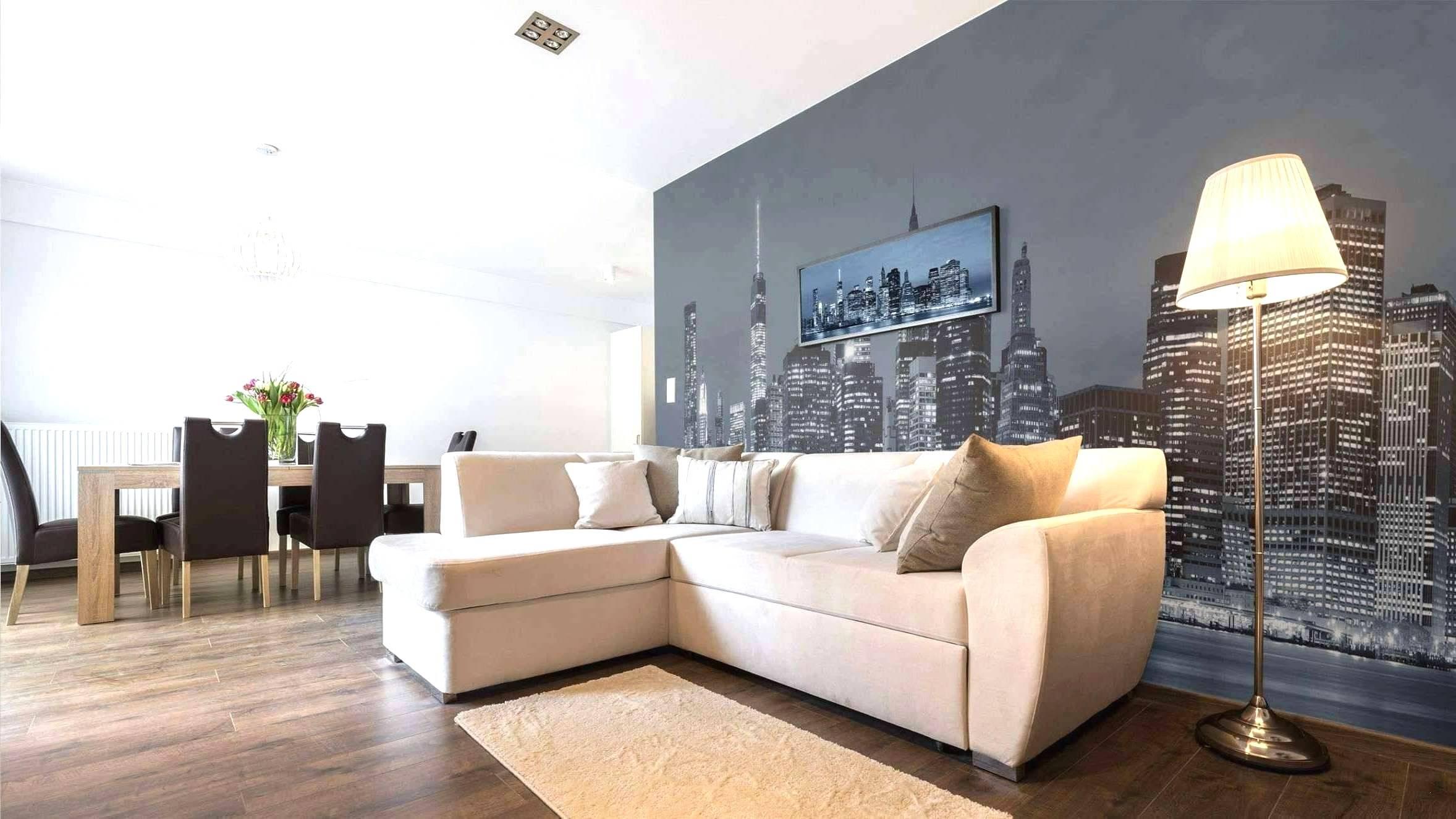 deko fur wohnzimmer ideen fresh ideas deko turkis wohnzimmer of deko fur wohnzimmer ideen