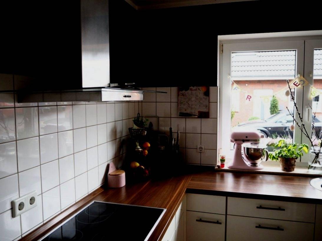 deko fur wohnzimmer ideen neu 46 luxus design deckenlampe fur kuche of deko fur wohnzimmer ideen