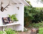 20 Inspirierend Deko Für Garten