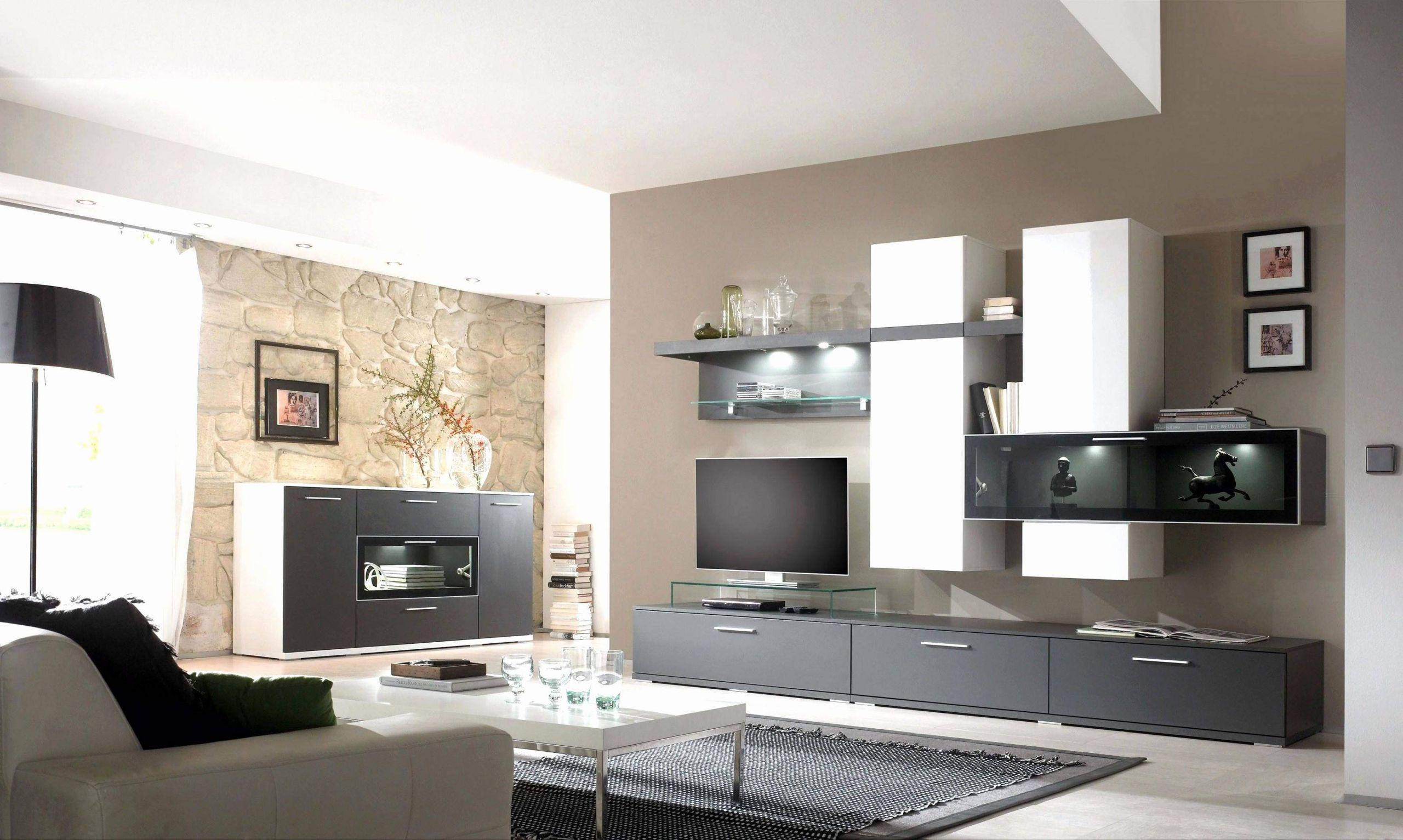 wandfarbe fur wohnzimmer inspirierend das beste von wandfarbe wohnzimmer of wandfarbe fur wohnzimmer scaled