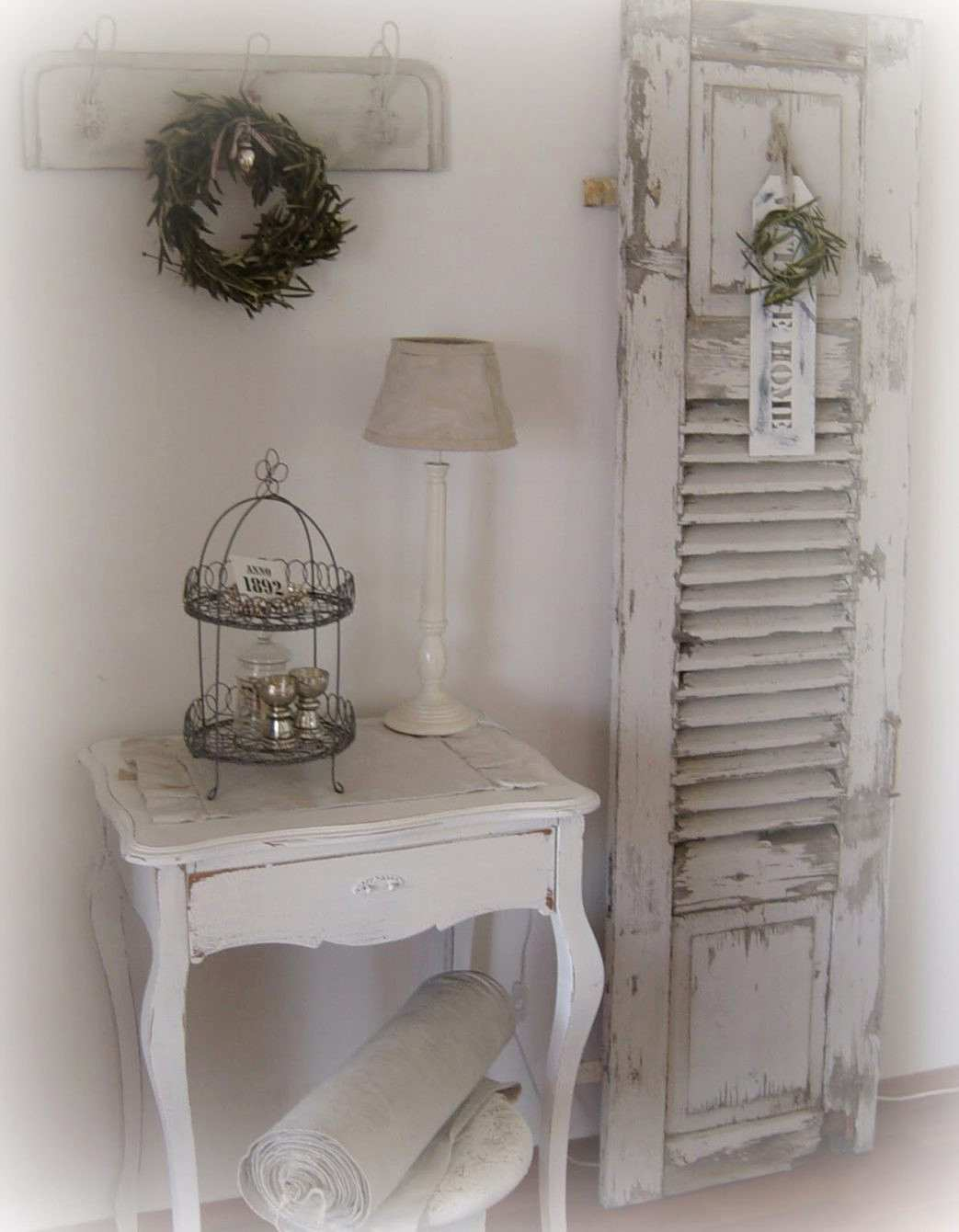 deko ideen fur wohnzimmer frisch wanddeko fur wohnzimmer neu 100 shabby chic deko selber of deko ideen fur wohnzimmer