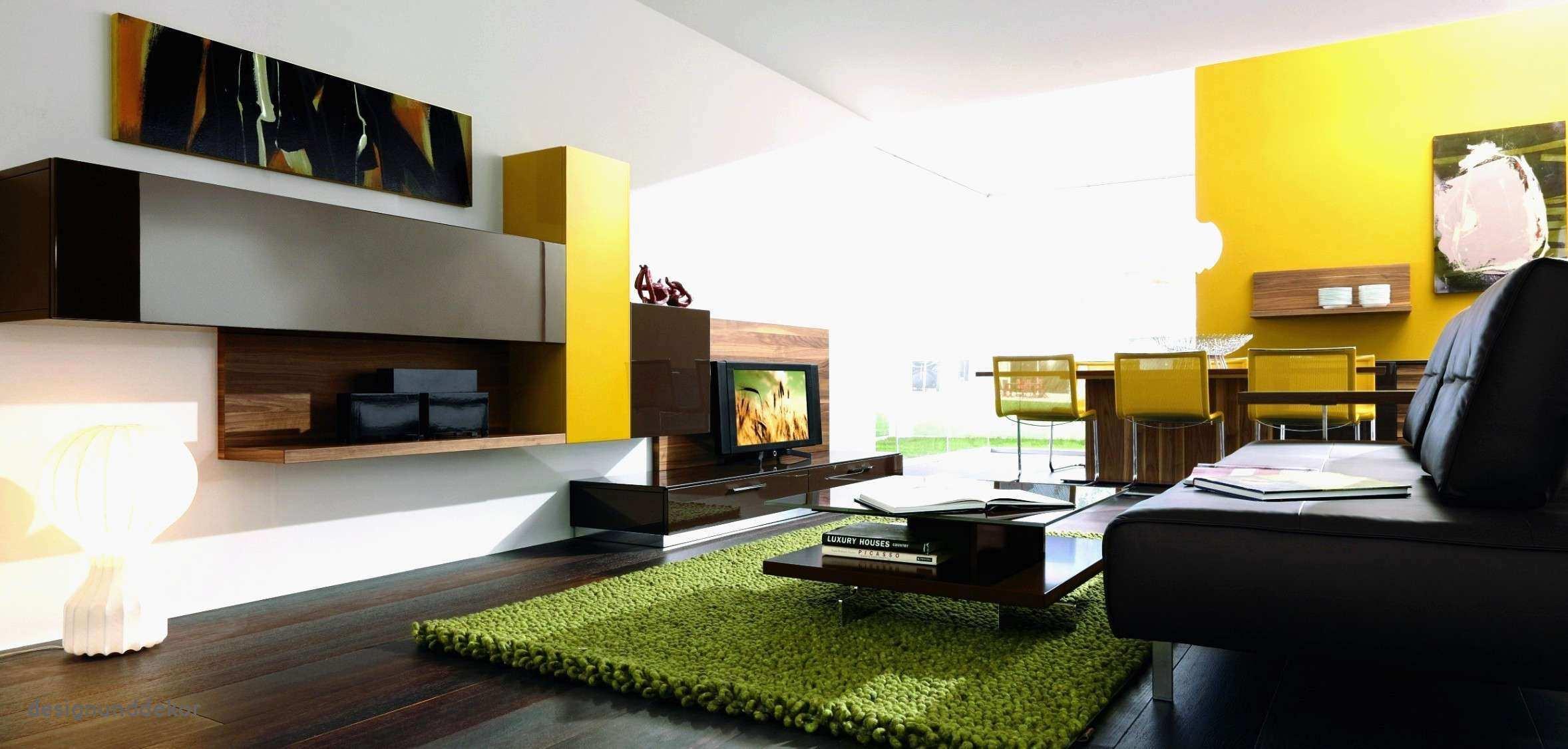 deko ideen fur wohnzimmer reizend 36 elegant ideen fur garten of deko ideen fur wohnzimmer