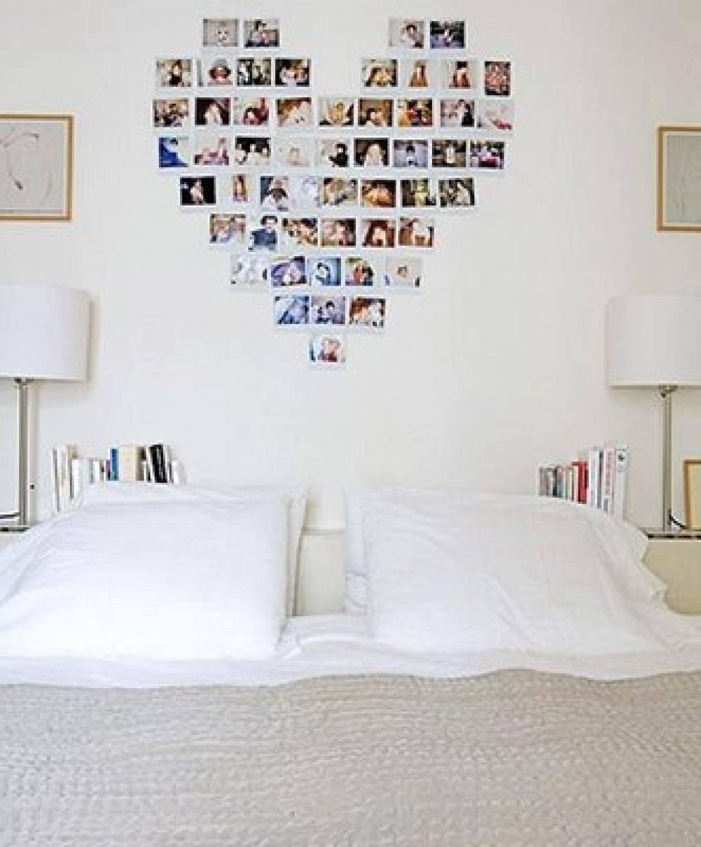 zuhause im gluck ideen wohnzimmer fresh dekorationsideen zum selber machen of zuhause im gluck ideen wohnzimmer
