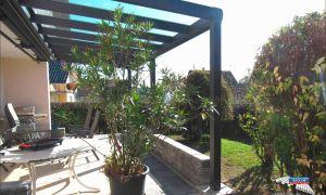 31 Elegant Deko Für Garten Und Terrasse