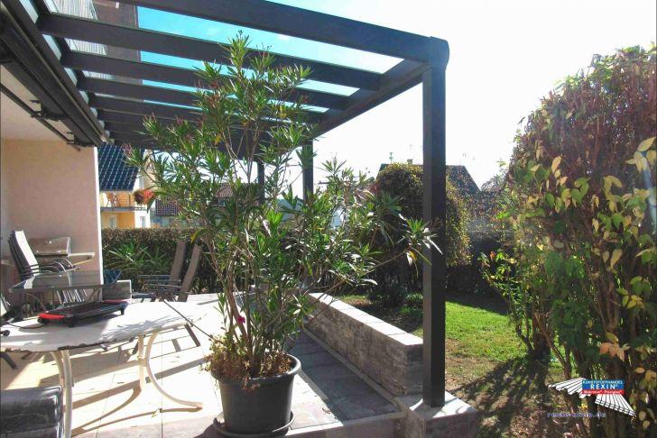 Deko Für Garten Und Terrasse Schön Deko Für Ecken — Temobardz Home Blog