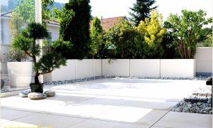 37 Inspirierend Deko Für Terrasse