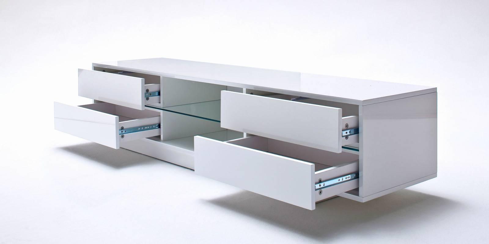 wohnzimmermobel von musterring super 35 impressionnant sideboard tv design of wohnzimmermobel von musterring