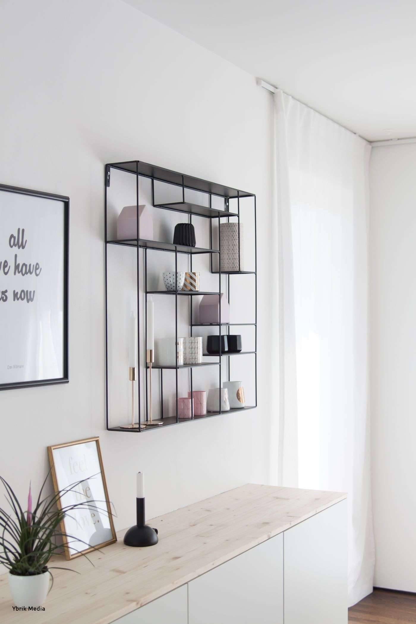Deko Günstig Inspirierend Lieblich Wohnzimmermöbel Von Musterring Inspirationen