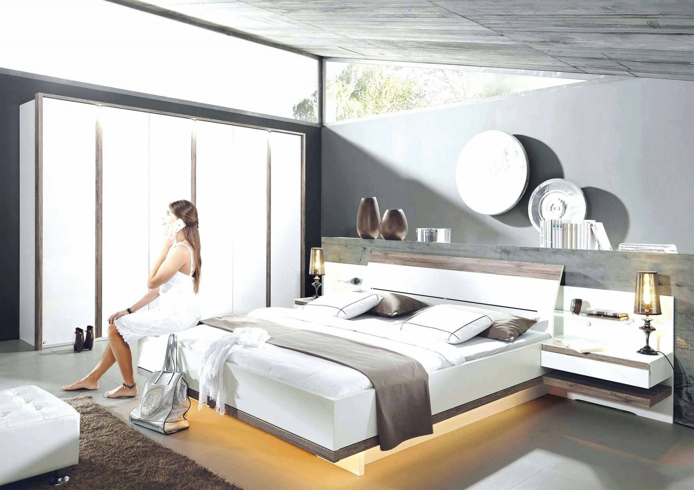 wohnzimmermobel von musterring neu 35 belle tv mobel hulsta of wohnzimmermobel von musterring