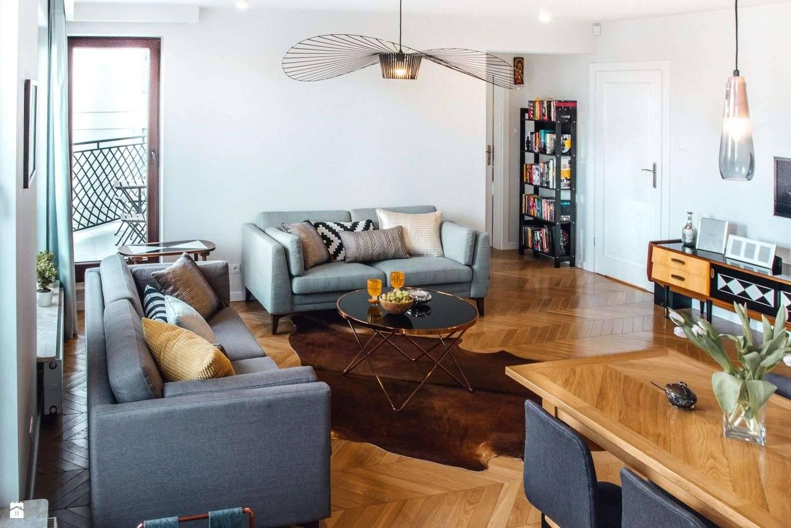 vintage wohnzimmer deko awesome vintage deko garten schon salon styl vintage zdjc284ac284c2a2cie od biuro of vintage wohnzimmer deko