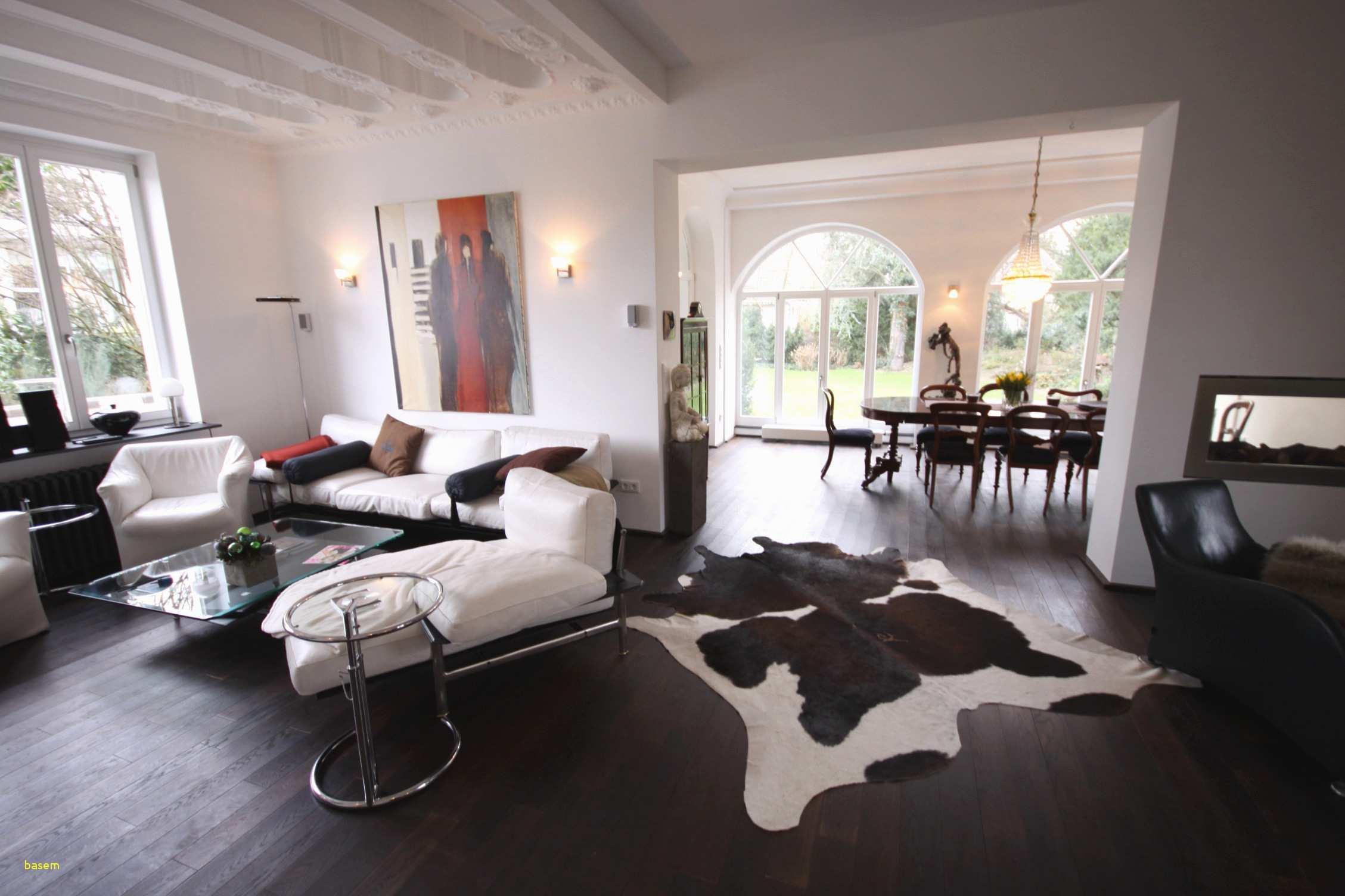 garten dekoration deko garten edelstahl ideen garten deko ideen zum ideen von wanddeko wohnzimmer selber machen of wanddeko wohnzimmer selber machen