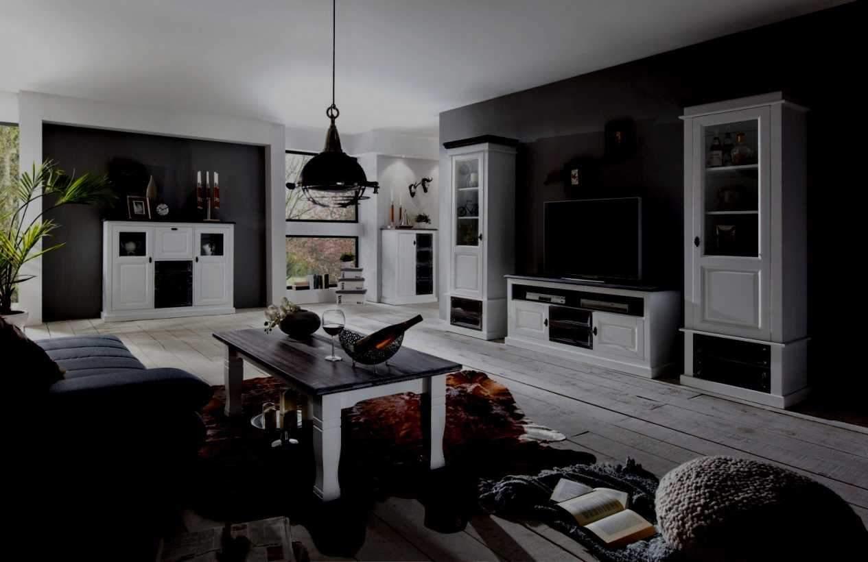 deko sideboard wohnzimmer einzigartig wohnzimmer schranke deko modern schon bilder frisch schon 0d of deko sideboard wohnzimmer