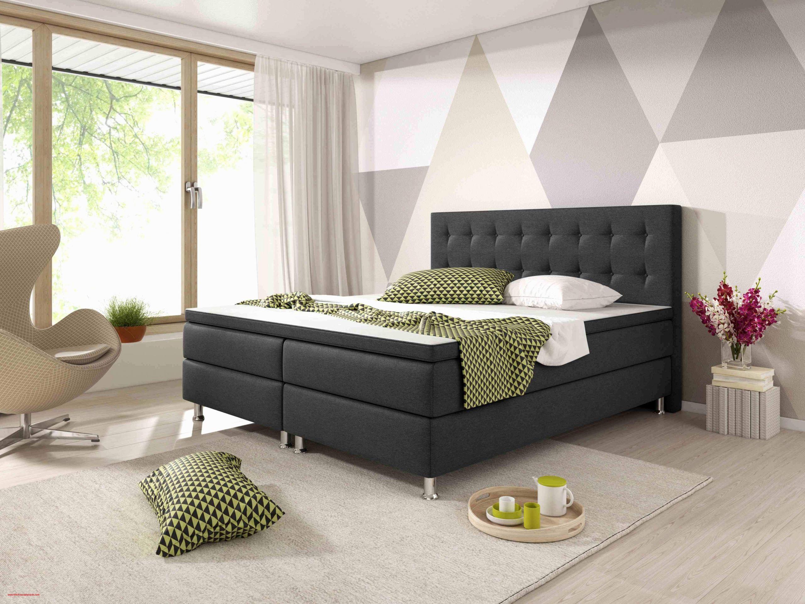 wanddeko wohnzimmer holz schon wanddeko holz metall das beste von neu eisen deko garten of wanddeko wohnzimmer holz