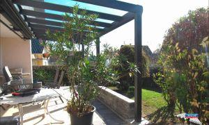 25 Elegant Deko Garten Rost