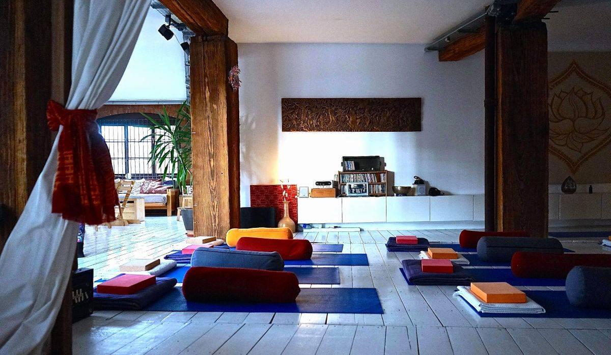 lichterkette wohnzimmer deko fresh deko weihnachten deko ideen diy wunderbar regal schlafzimmer 0d of lichterkette wohnzimmer deko