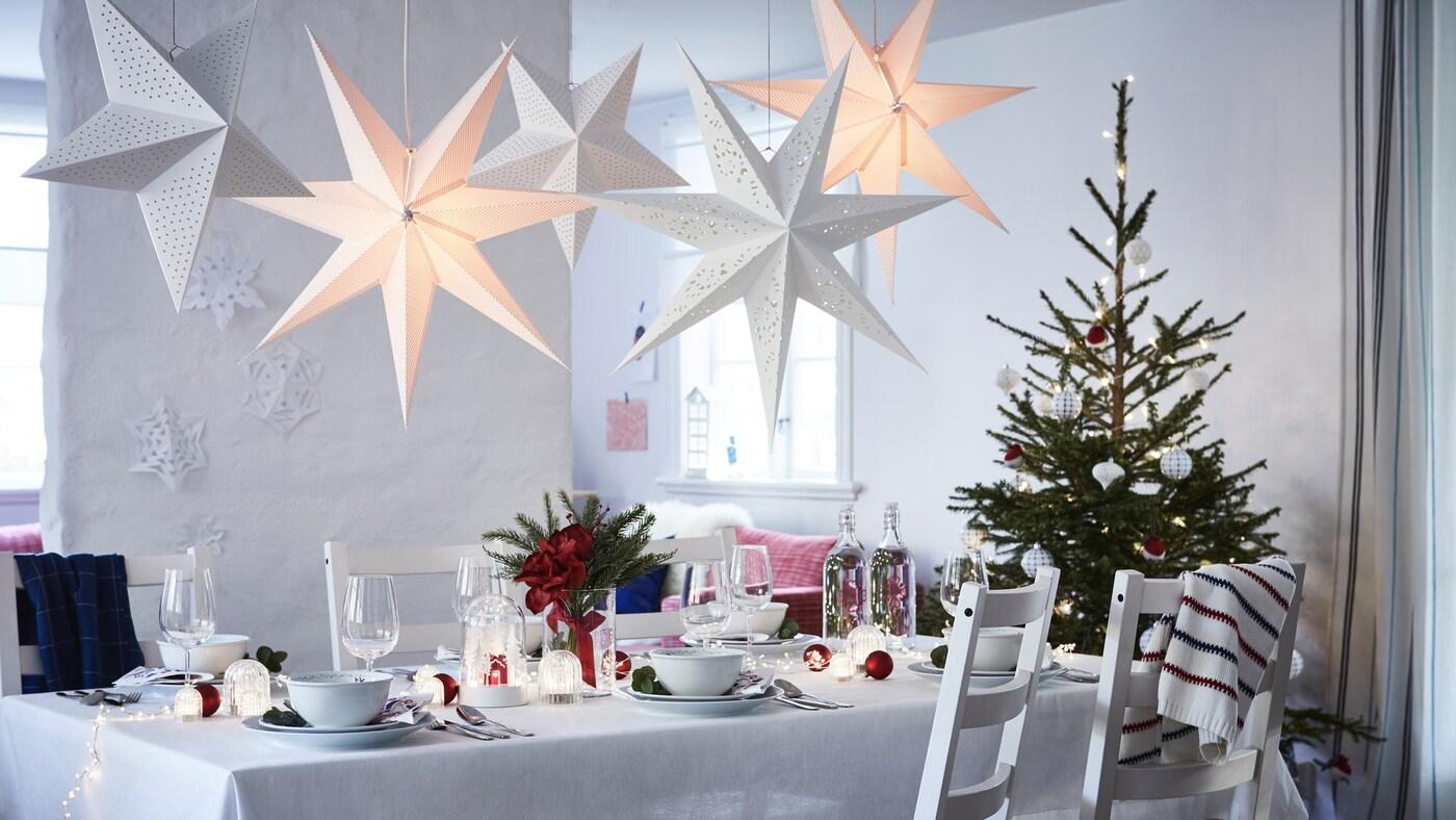 weihnachten bei ikea oesterreich 326b089ec a32b5f8afa5