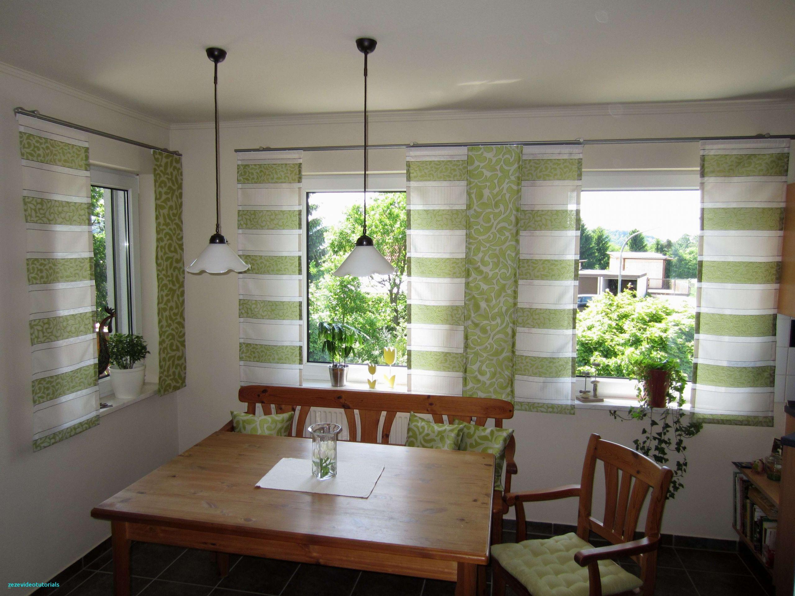 Deko Glaskugeln Für Den Garten Elegant Weihnachtsdeko Ideen Für Aussen — Temobardz Home Blog