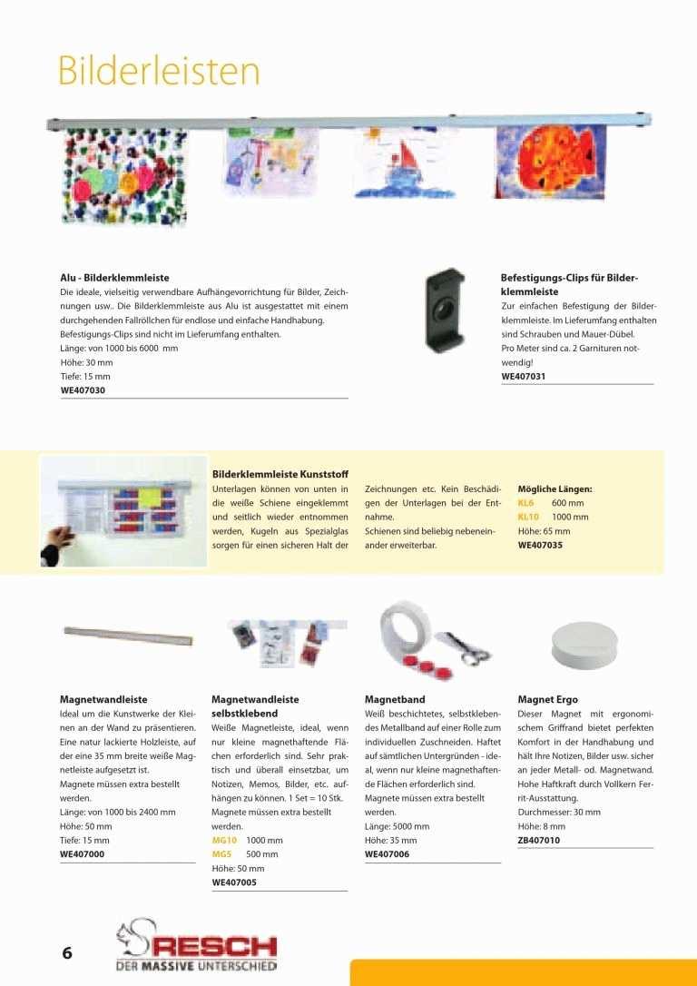 l kuche gunstig inspirierend kuche deko ideen ausgezeichnet kuche design von kuche deko wand of kuche deko wand