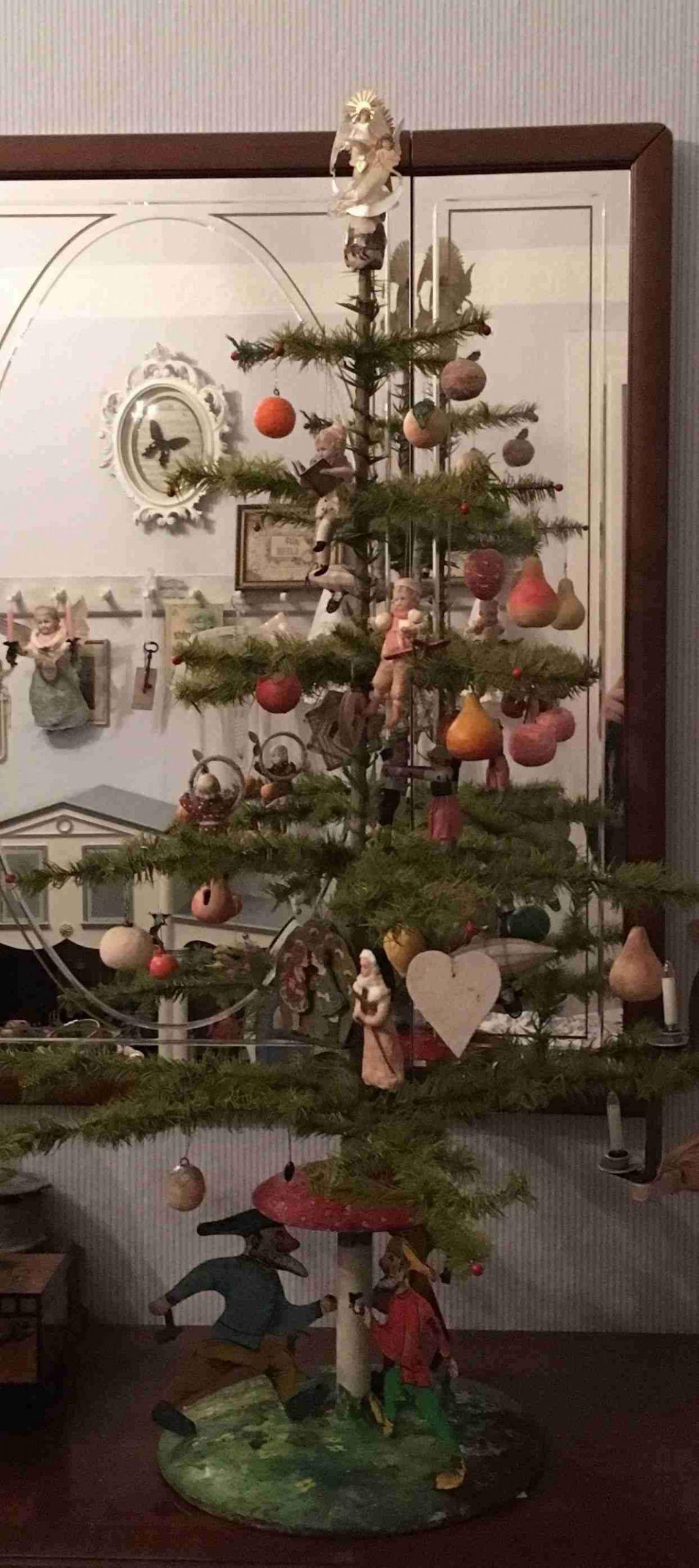 40 genial weihnachtsdekoration fur den garten weihnachtsdeko ideen fur aussen weihnachtsdeko ideen fur aussen 3