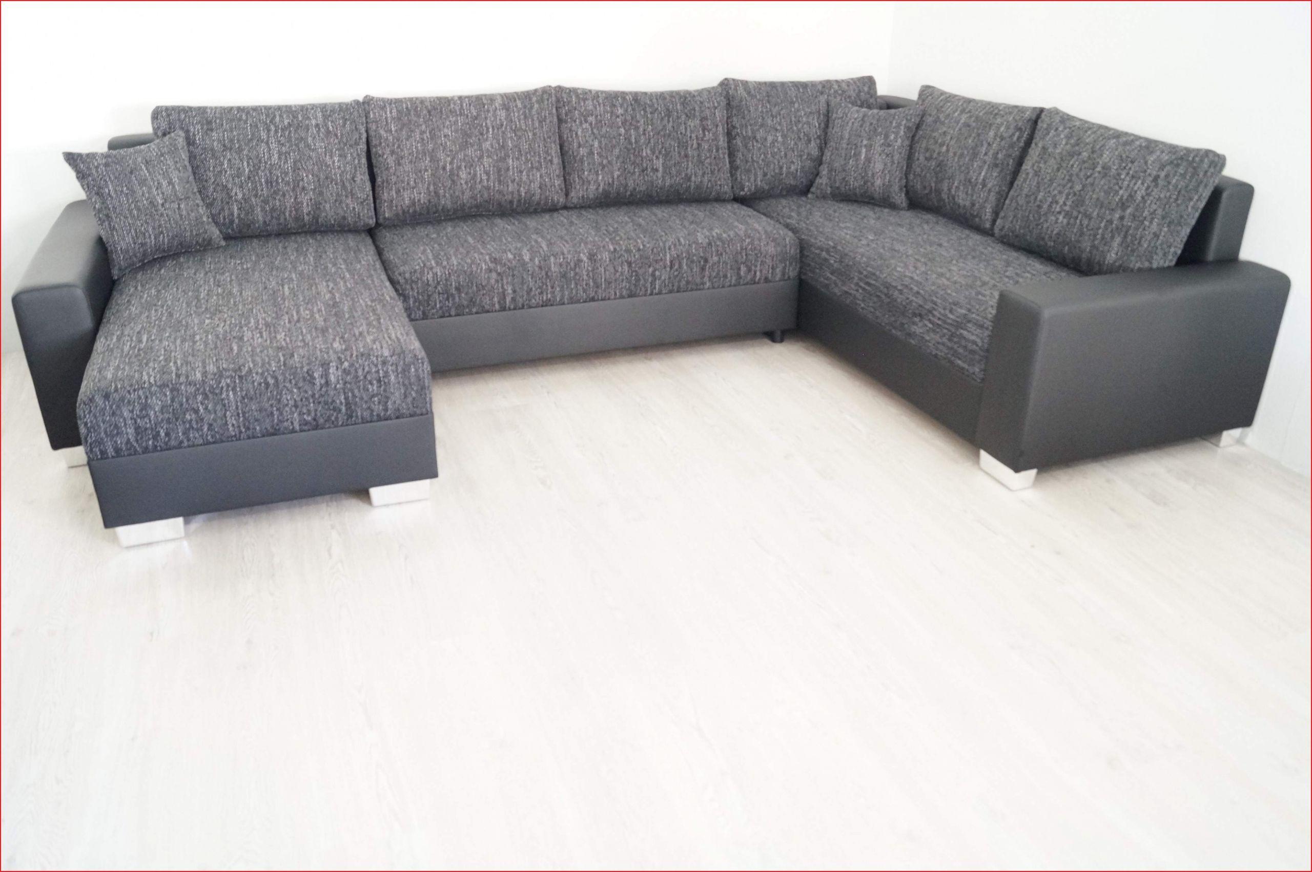 wohnzimmer couch gunstig genial sofa archives uroojzia of wohnzimmer couch gunstig