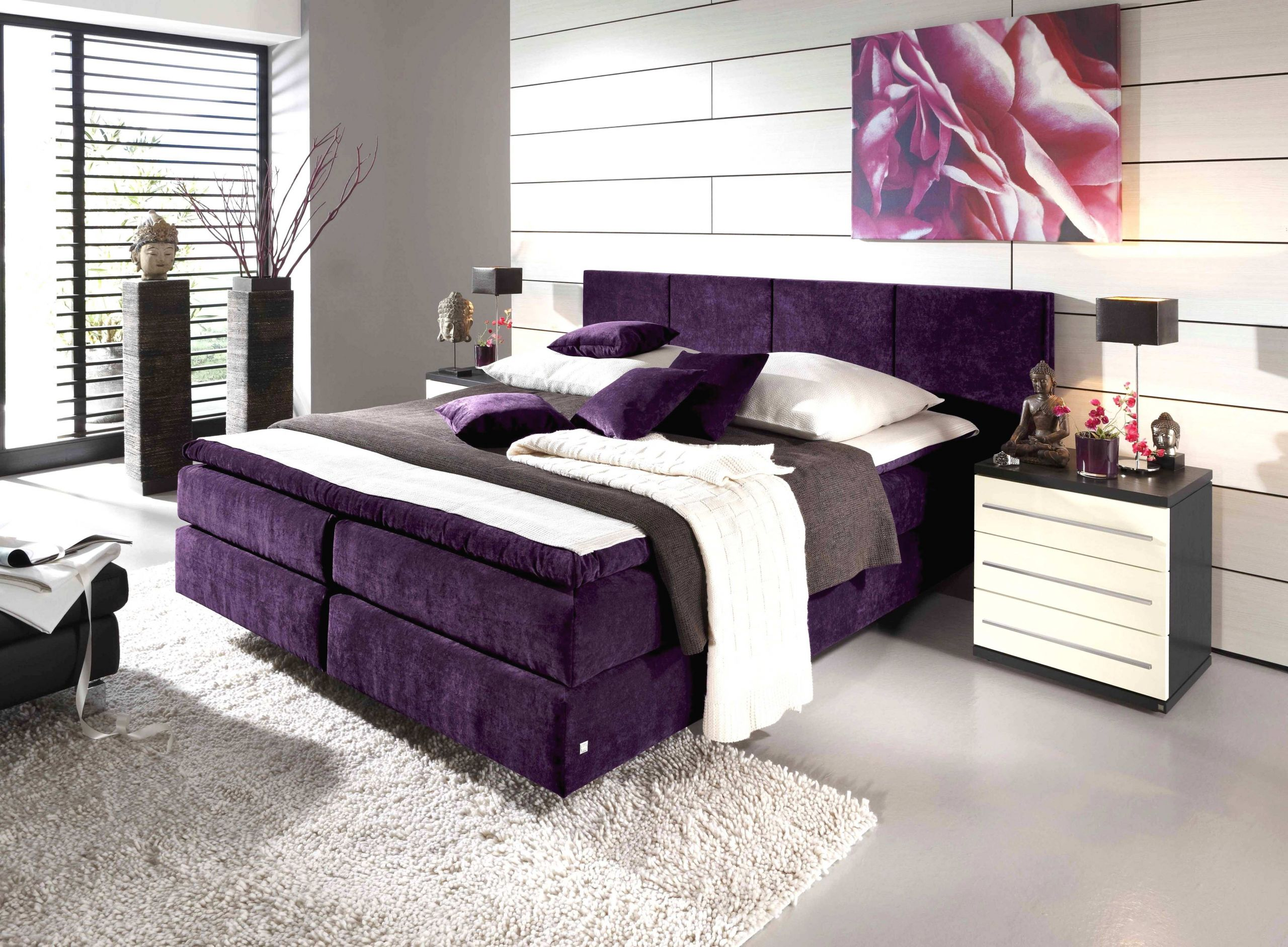 deko wohnzimmer fensterbank durchgehend schockierend deko wohnzimmer design von deko gunstig kaufen of deko gunstig kaufen