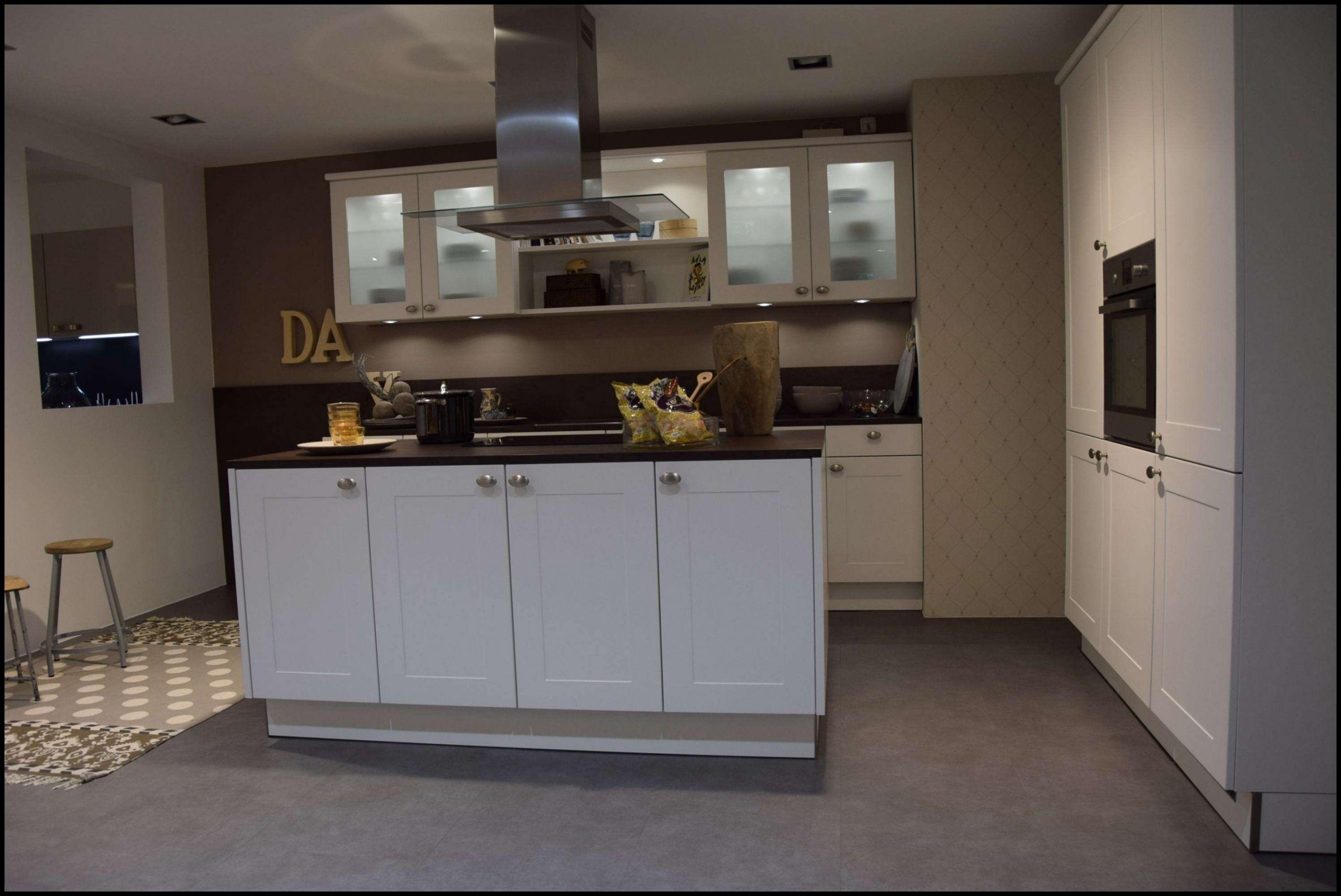 45 luxus deko ideen kuche galerie kuchen fur dachgeschosswohnungen kuchen fur dachgeschosswohnungen 7