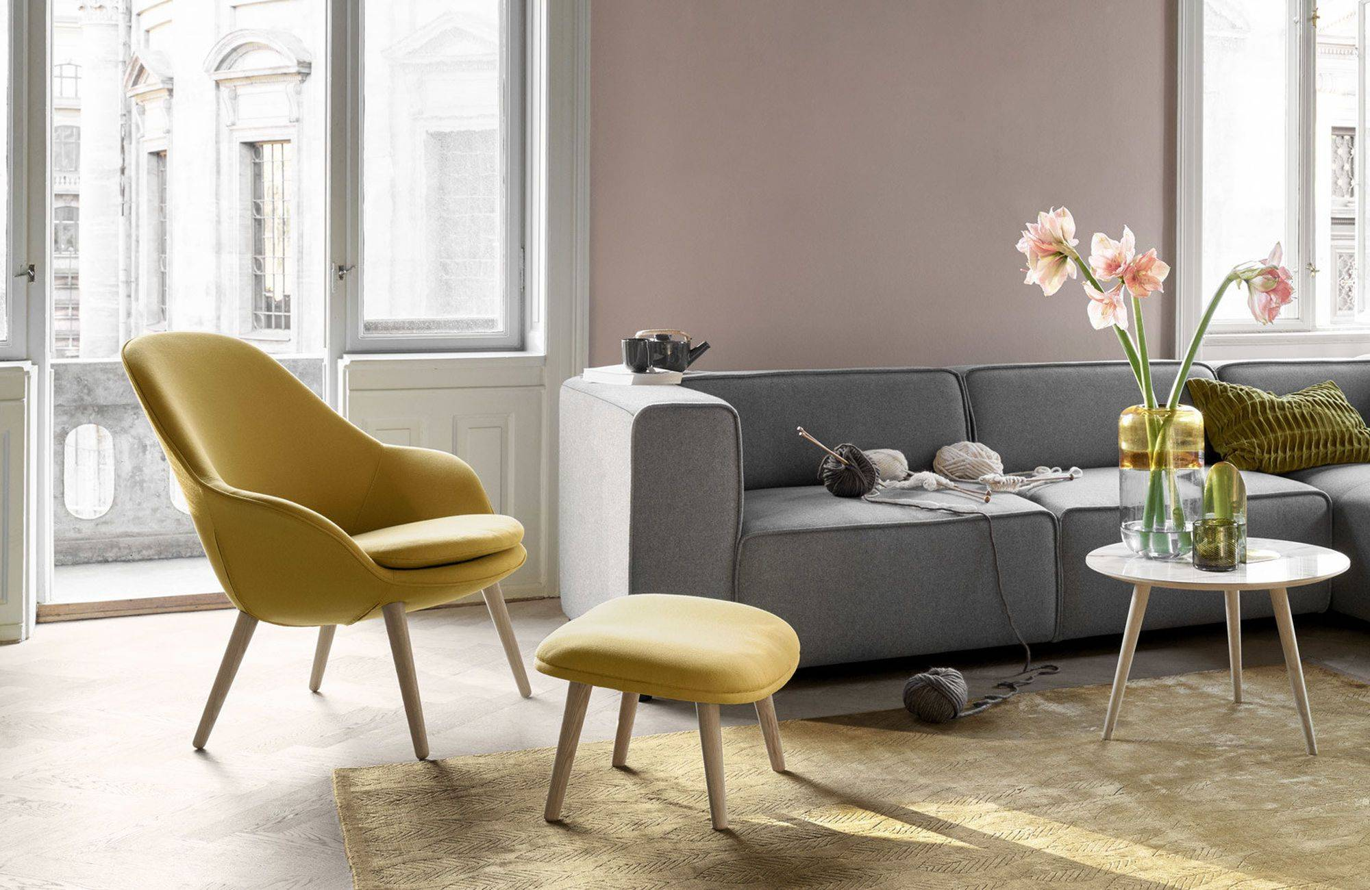 wohnzimmer deko dunkelgrun inspirational armchairs adelaide living chair boconcept of wohnzimmer deko dunkelgrun