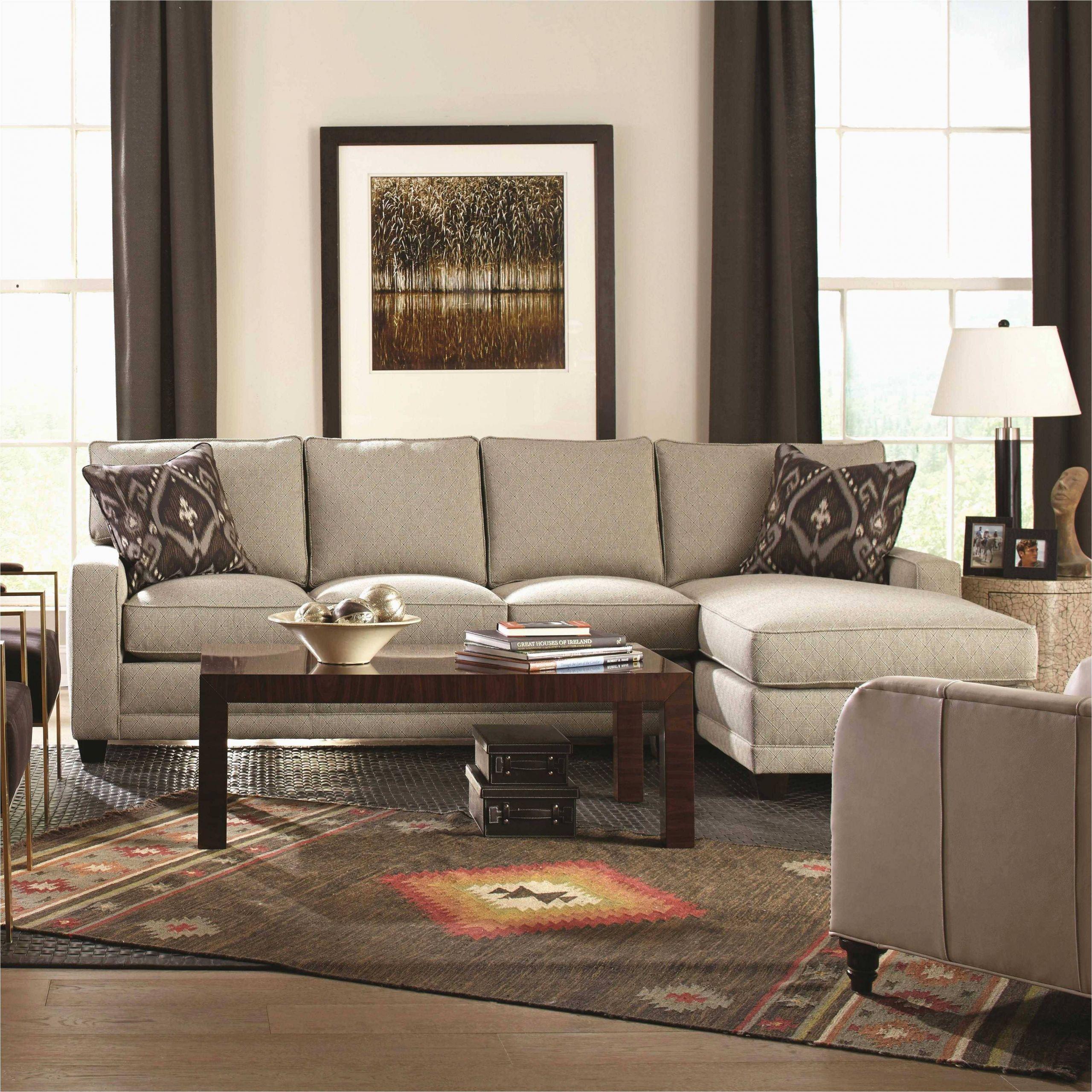 gunstige wohnzimmer ideen beste 45 luxus design designer stehlampen gunstig of gunstige wohnzimmer ideen