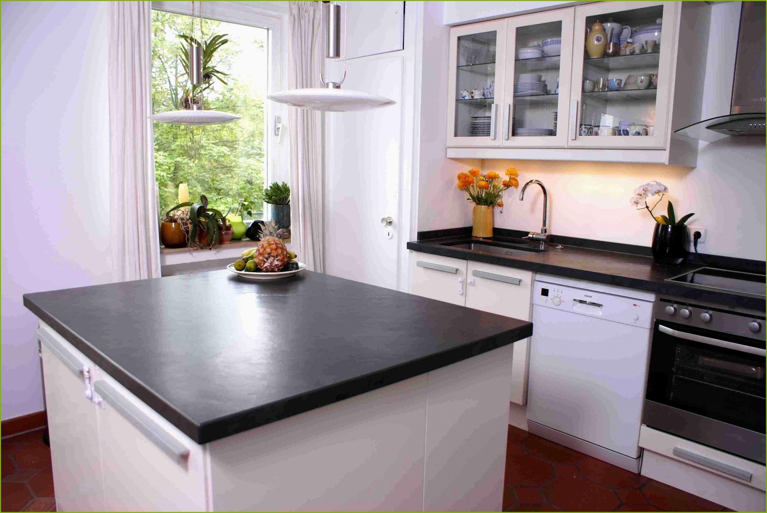45 luxus deko ideen kuche galerie kuchen fur dachgeschosswohnungen kuchen fur dachgeschosswohnungen 8