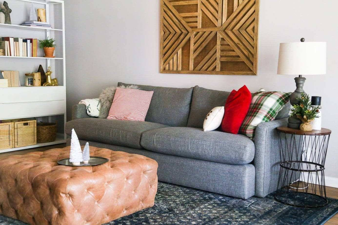 wohnzimmer deko dunkelgrun luxury sofa 2019 01 14t10 20 21 00 of wohnzimmer deko dunkelgrun