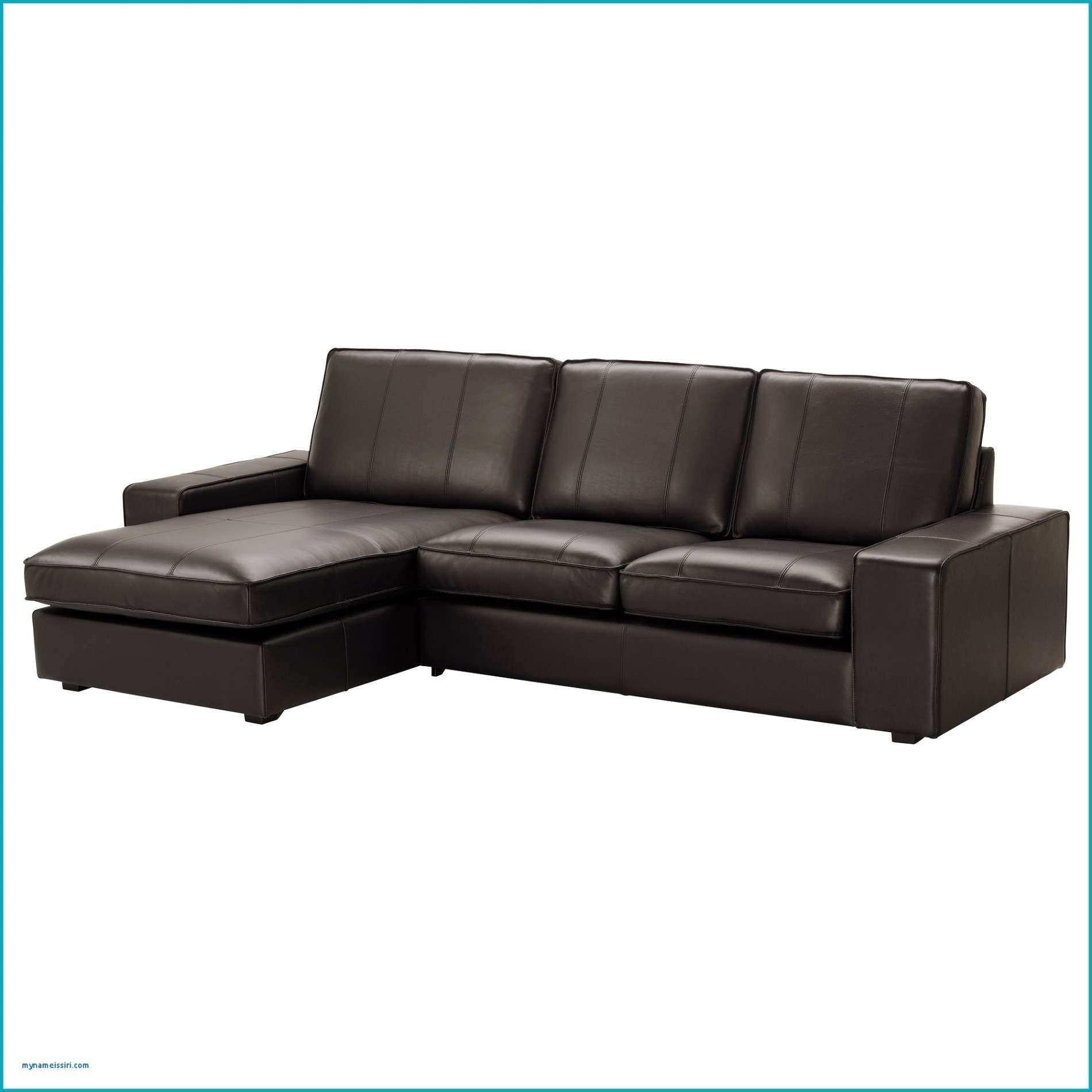 sofa gunstig kaufen meinung wie man wahlt das beste von sofa planen von gunstig sofa kaufen of gunstig sofa kaufen