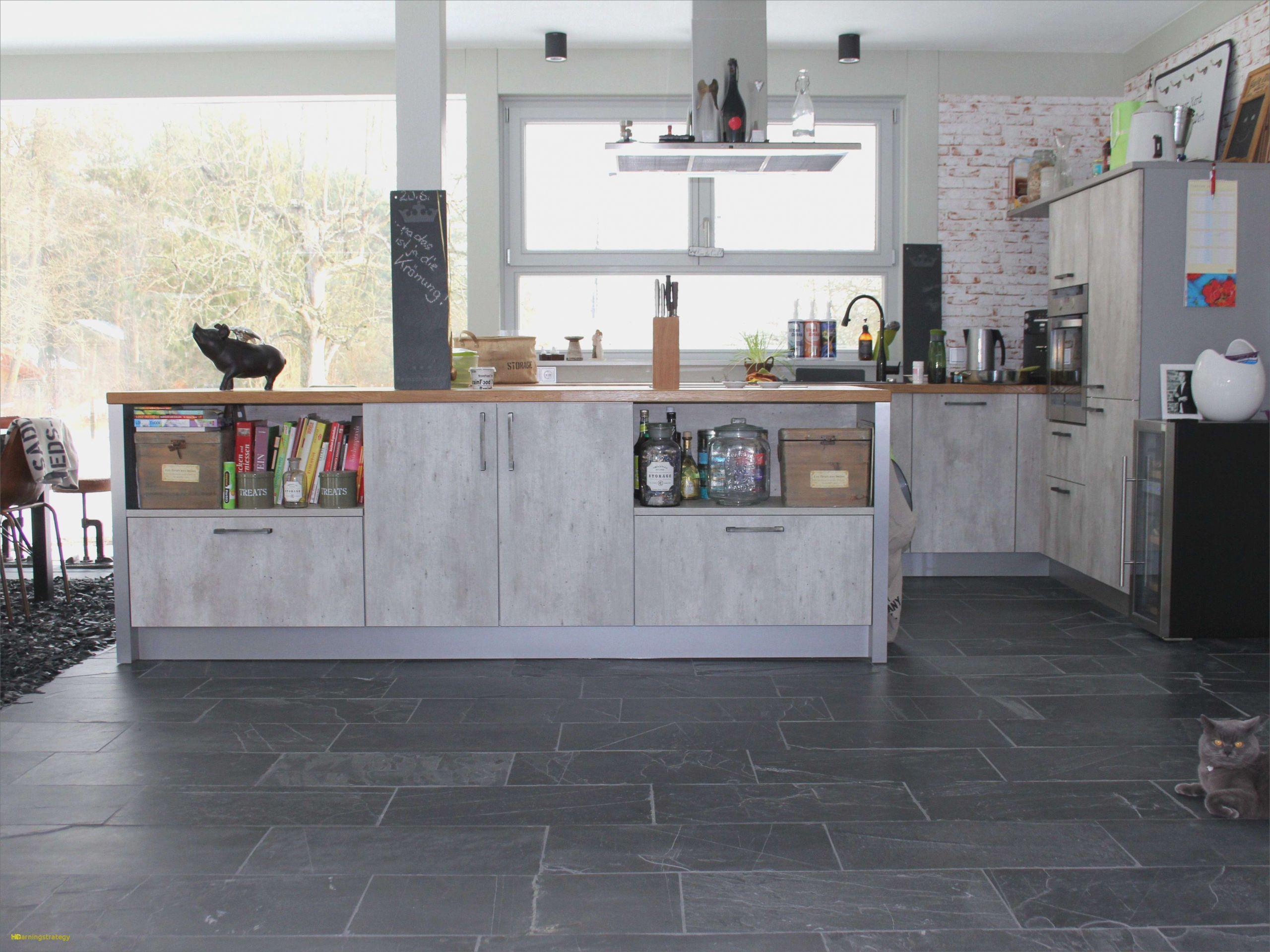 45 luxus deko ideen kuche galerie kuchen fur dachgeschosswohnungen kuchen fur dachgeschosswohnungen 1