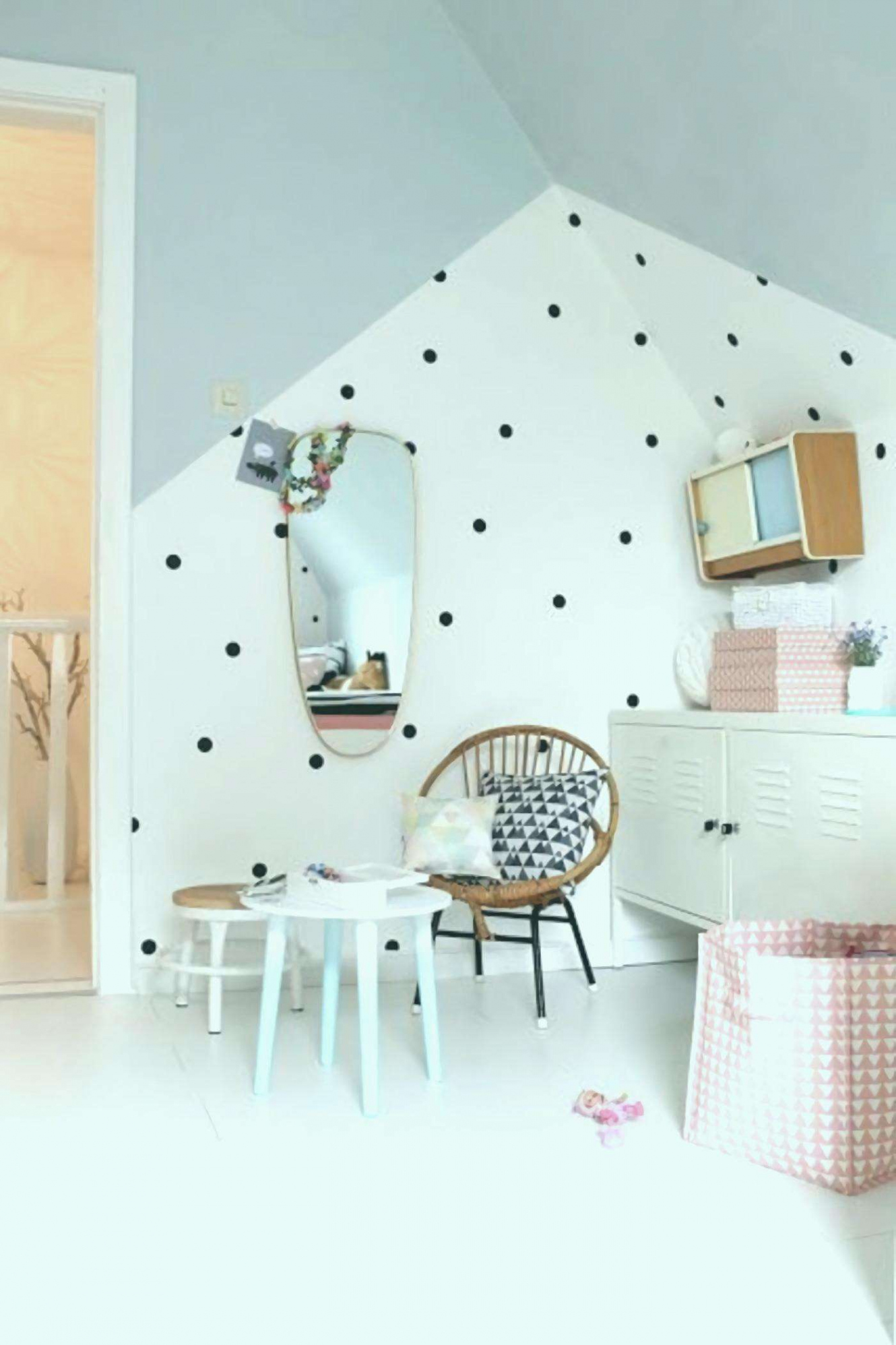 45 luxus deko ideen kuche galerie kuchen fur dachgeschosswohnungen kuchen fur dachgeschosswohnungen 11
