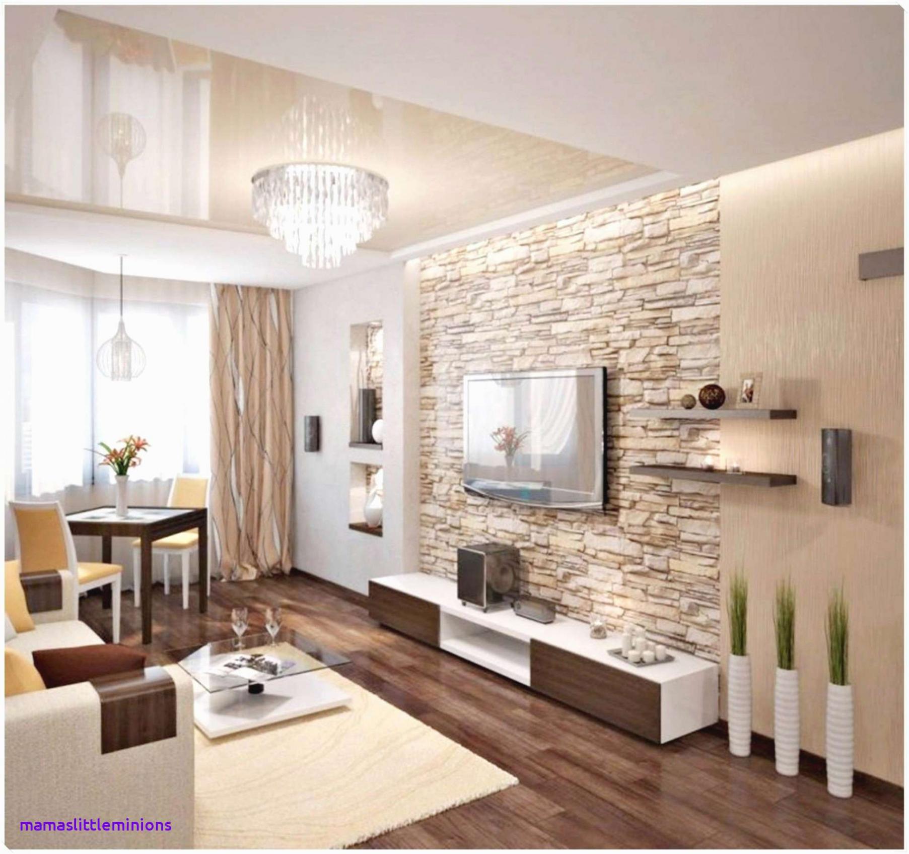 45 luxus deko ideen kuche galerie kuchen fur dachgeschosswohnungen kuchen fur dachgeschosswohnungen 10