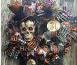 Deko Halloween Party Genial Pin Von Mareike Brink Auf Kränze Halloween