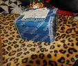 Deko Halloween Party Luxus Подарок от снегурочки из Кемерово