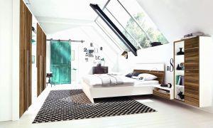20 Luxus Deko Haus