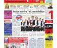 Deko Hauseingang sommer Einzigartig Der Marktspiegel Kw 1009 by A Kreklau issuu