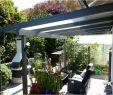 Deko Hauseingang sommer Einzigartig Grillplatz Im Garten — Temobardz Home Blog