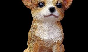 37 Genial Deko Hund Garten