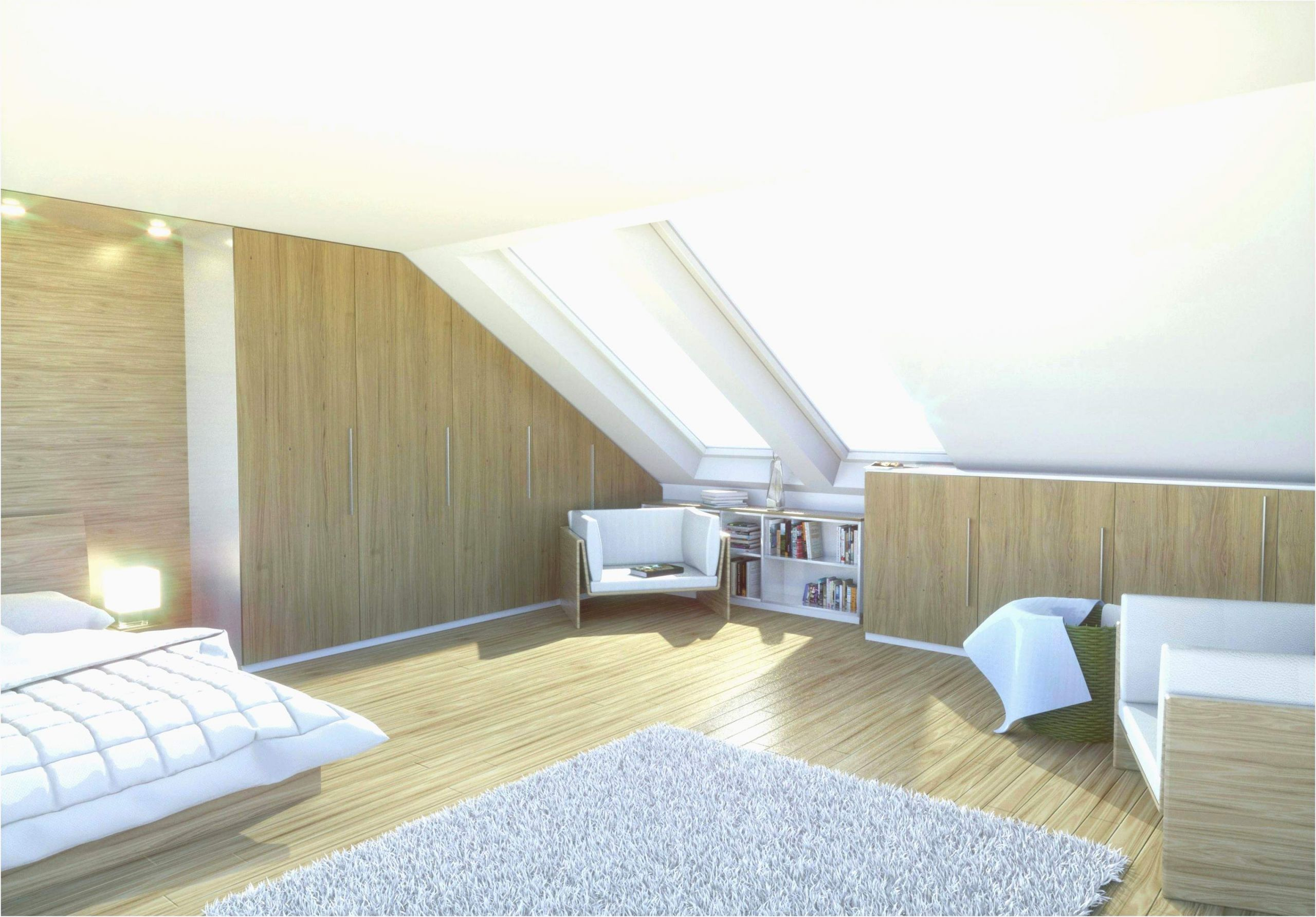 wanddeko wohnzimmer holz einzigartig holz deko wand wohnzimmer planen worauf sie achten sollten of wanddeko wohnzimmer holz scaled