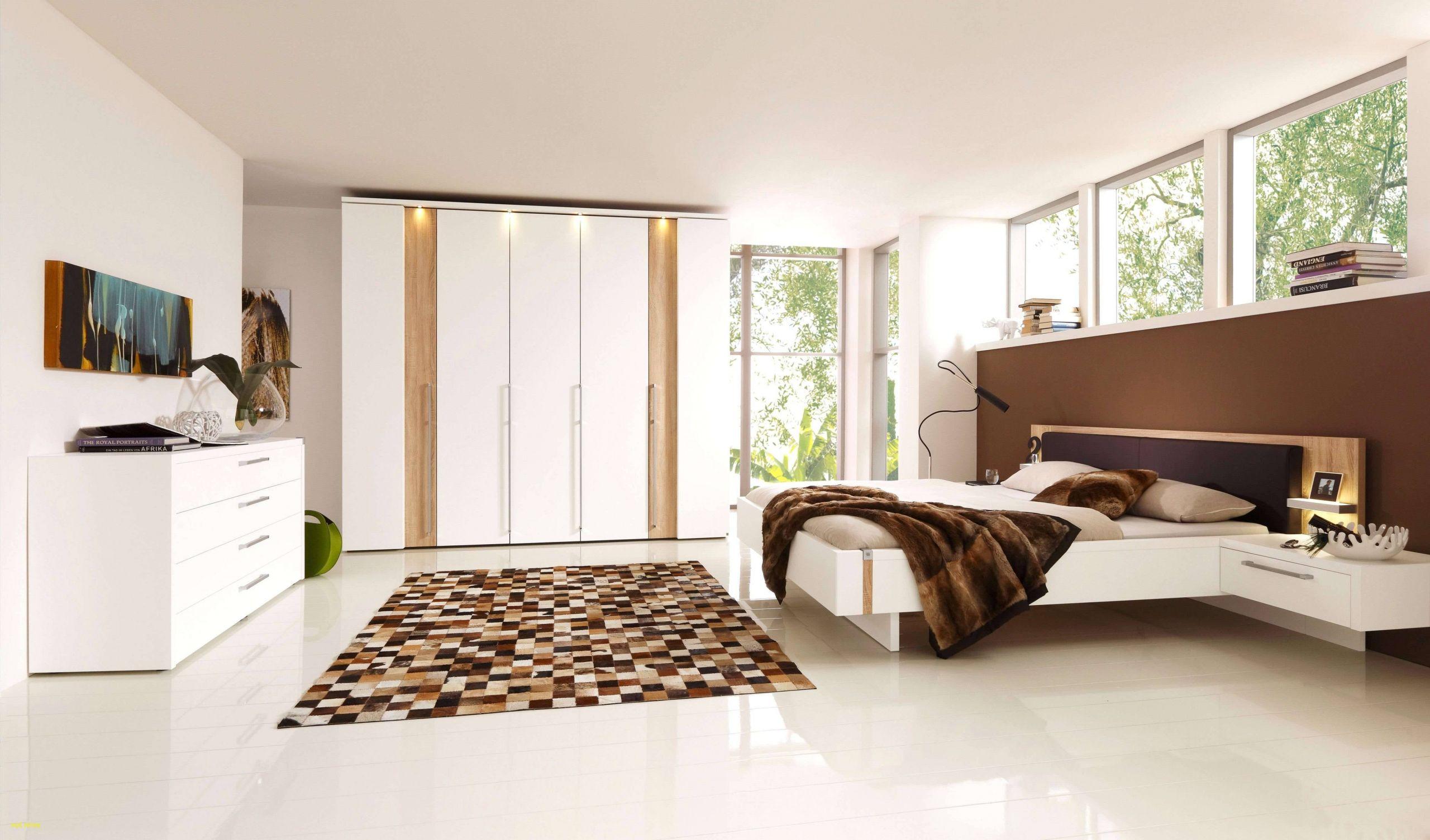 wohnzimmer ideen holz beautiful 48 das beste von wohnzimmer deko wand grafik of wohnzimmer ideen holz