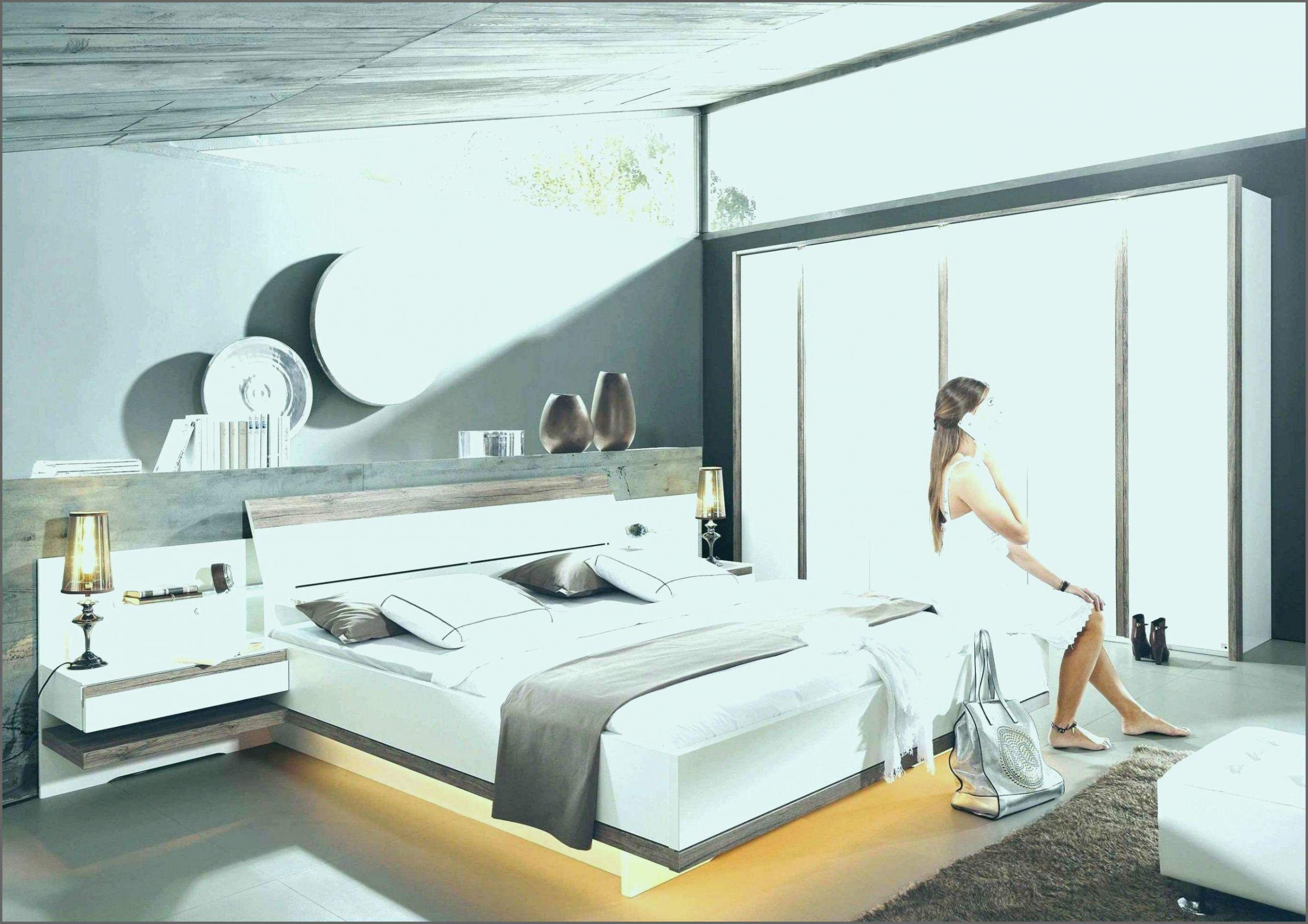 dekoration wohnzimmer regal inspirierend 30 exklusiv und wunderbar regalsysteme wohnzimmer holz of dekoration wohnzimmer regal scaled