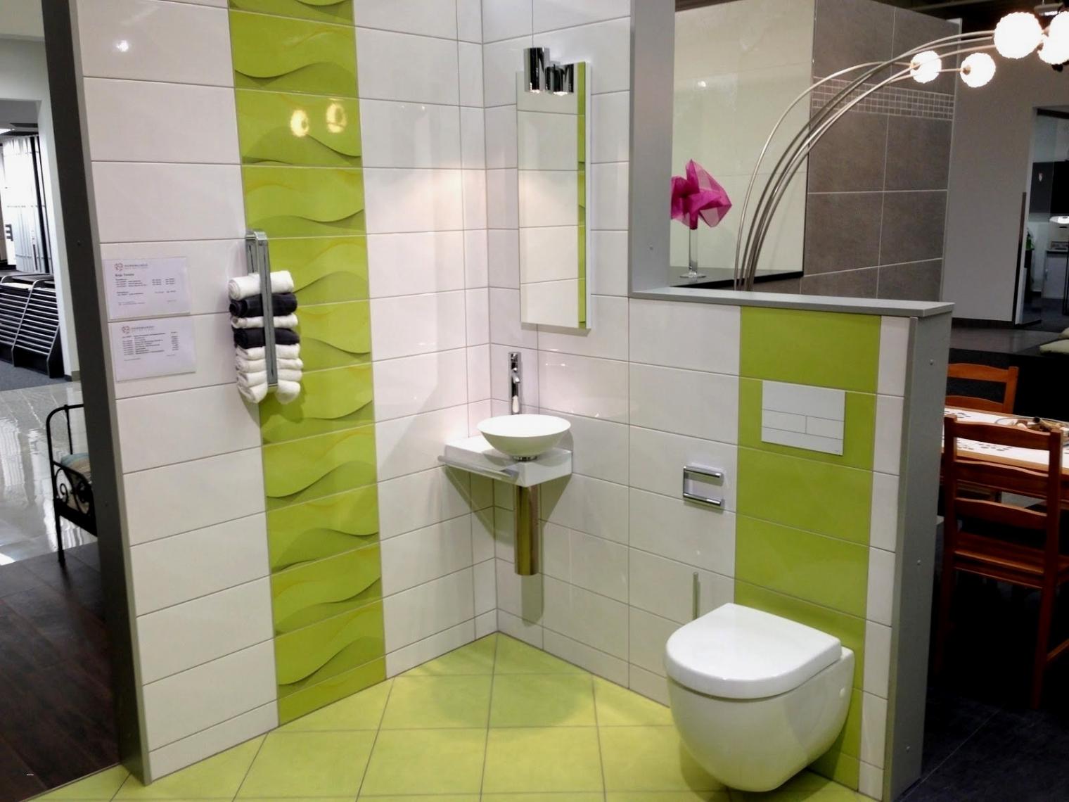 deko ideen orange schon badezimmer inspiration neu karten aus holz bad mit holz bad mit holz