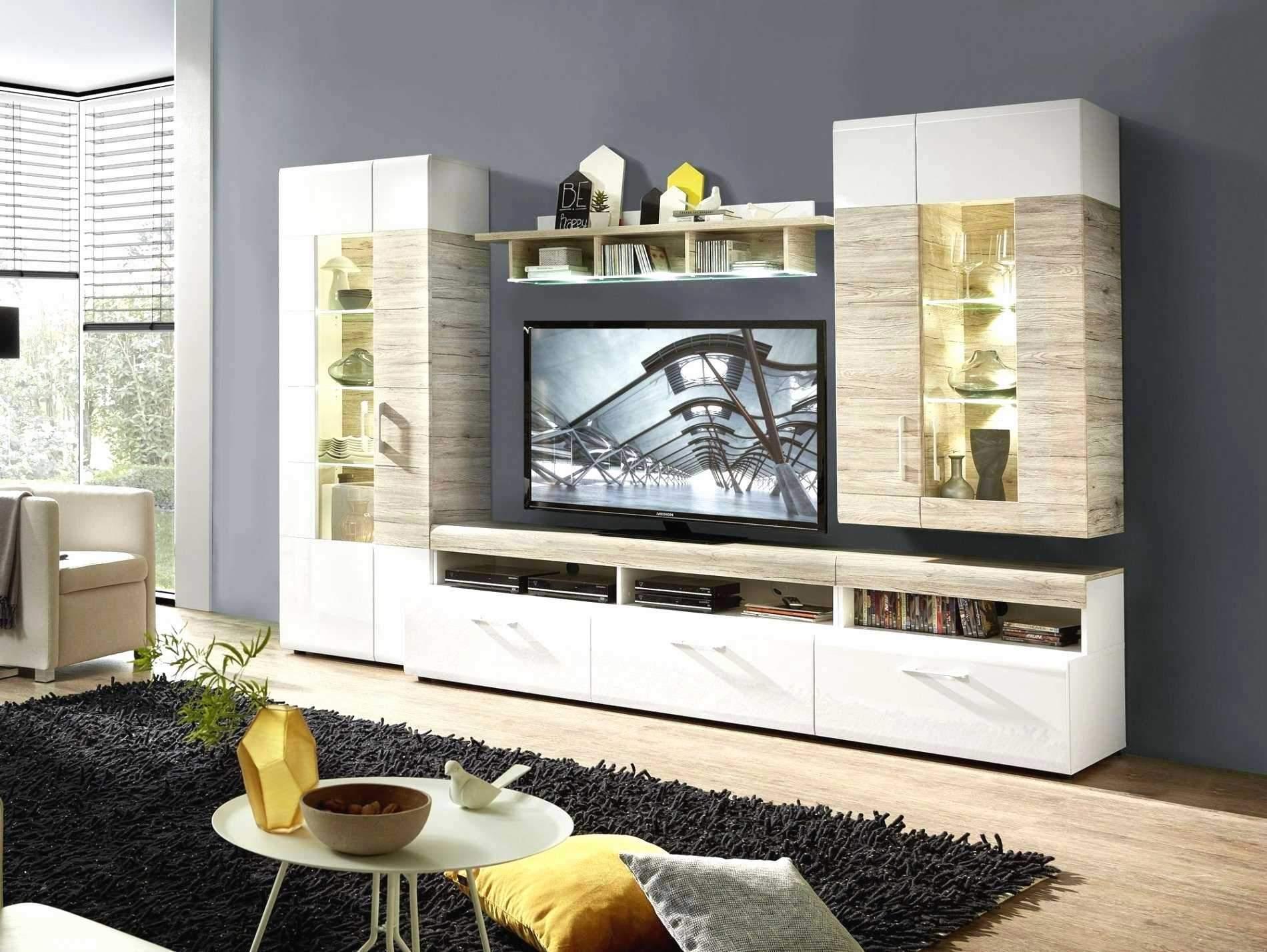 wohnzimmer holz das beste von 40 oben von von deko wohnzimmer holz ideen of wohnzimmer holz
