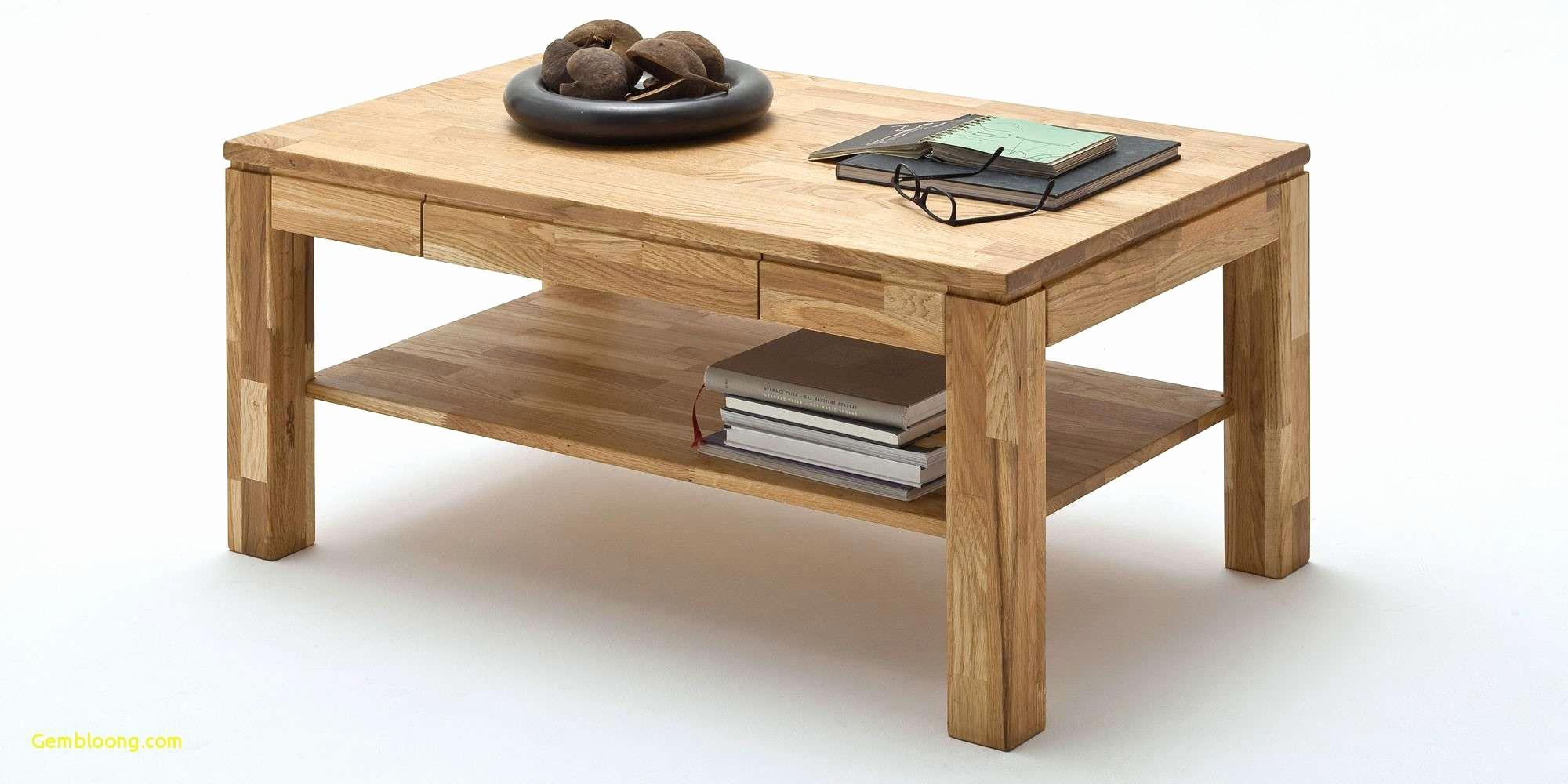 Deko Ideen Aus Holz Selber Machen Genial Beistelltisch Ideen Deko Selber Machen Ikea Tisch Bauen Holz
