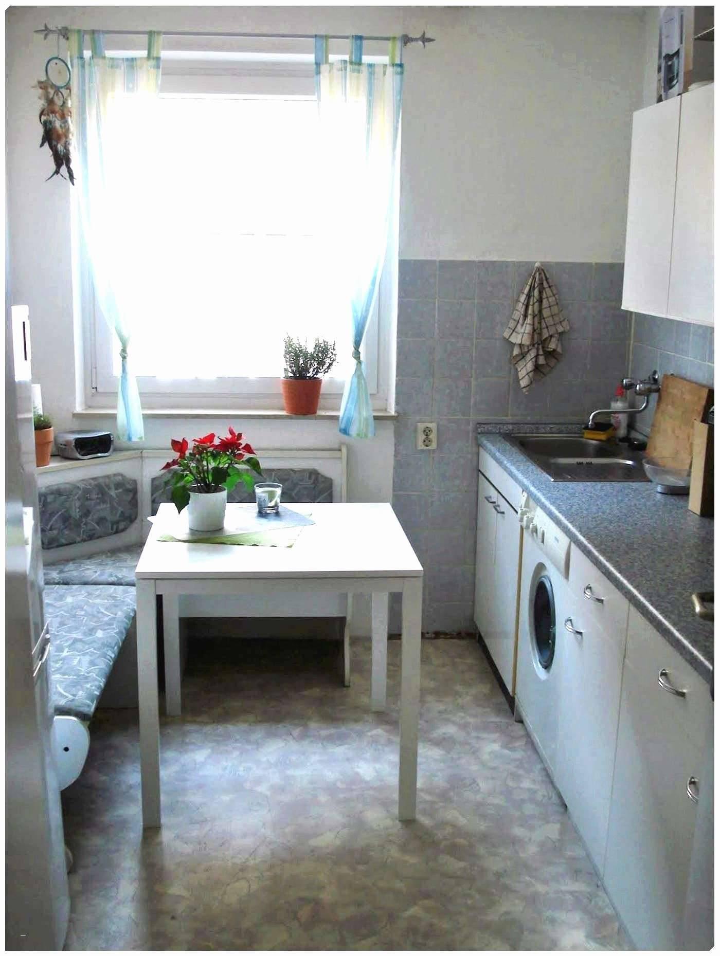 Deko Ideen Aus Holz Selber Machen Genial Elegant Wohnzimmer Deko Home Ideen