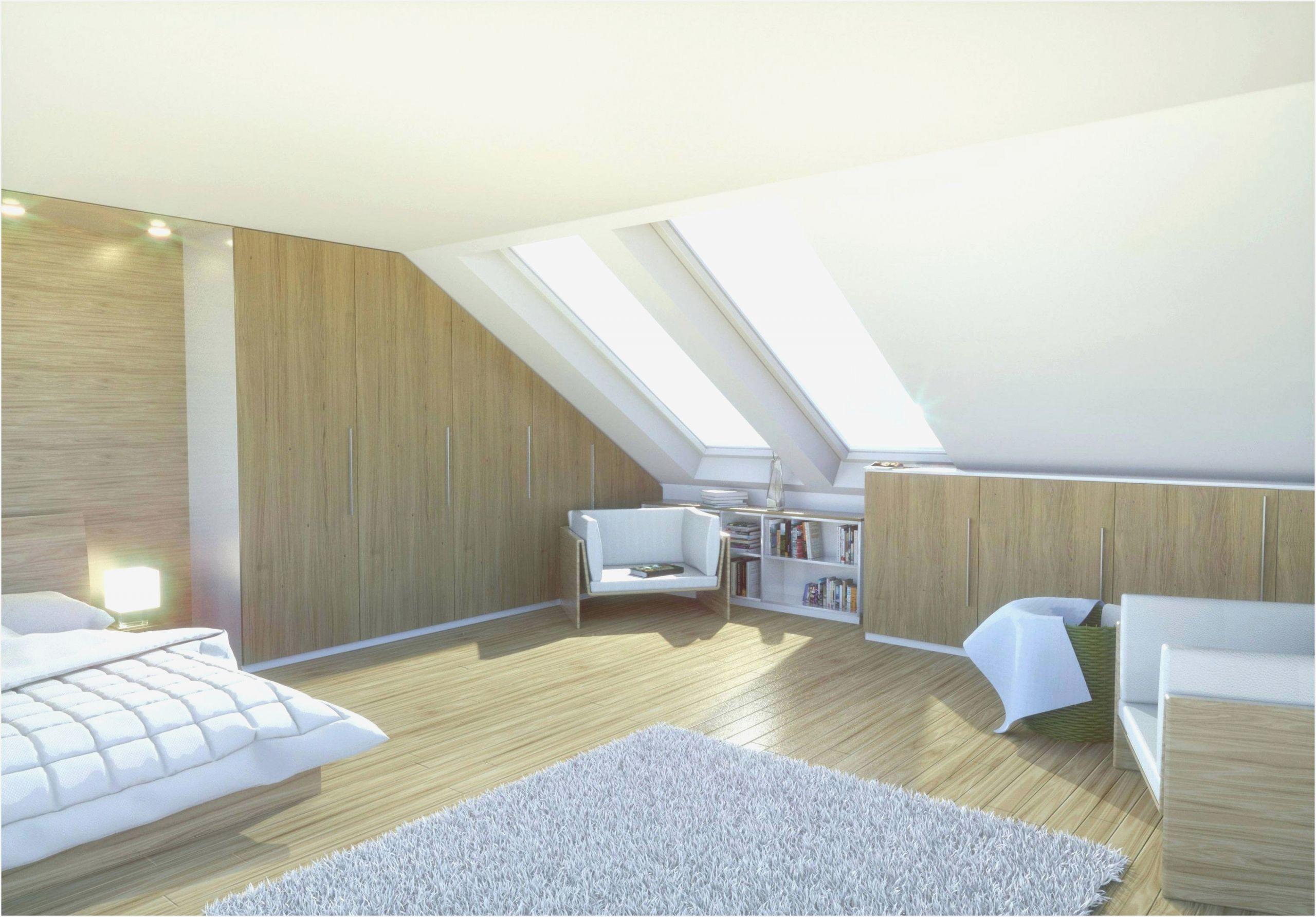 Deko Ideen Aus Holz Selber Machen Neu Schlafzimmer Deko Selber Machen Schlafzimmer Traumhaus