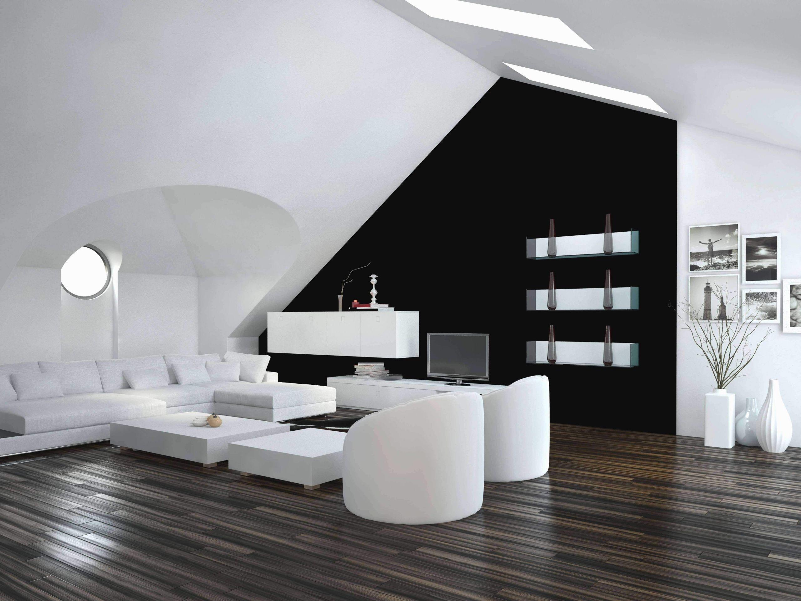 Deko Ideen Best Of Dekoration Wohnzimmer Das Beste Von Wohnzimmer Deko Ideen
